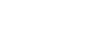 沈阳家教_课外辅导_世博教育官方网站